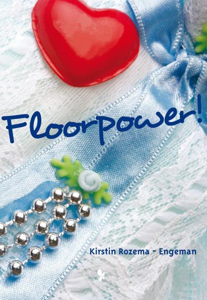 Cover Floorpower