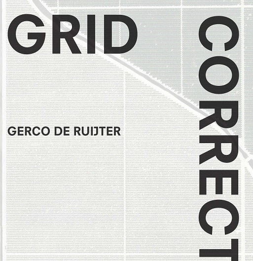 Cover Grid Corrections