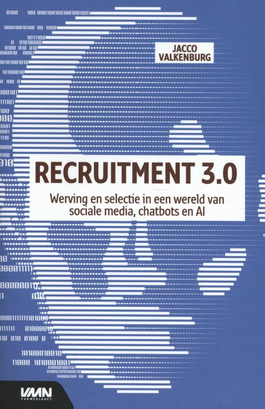 Cover Recruitment 3.0