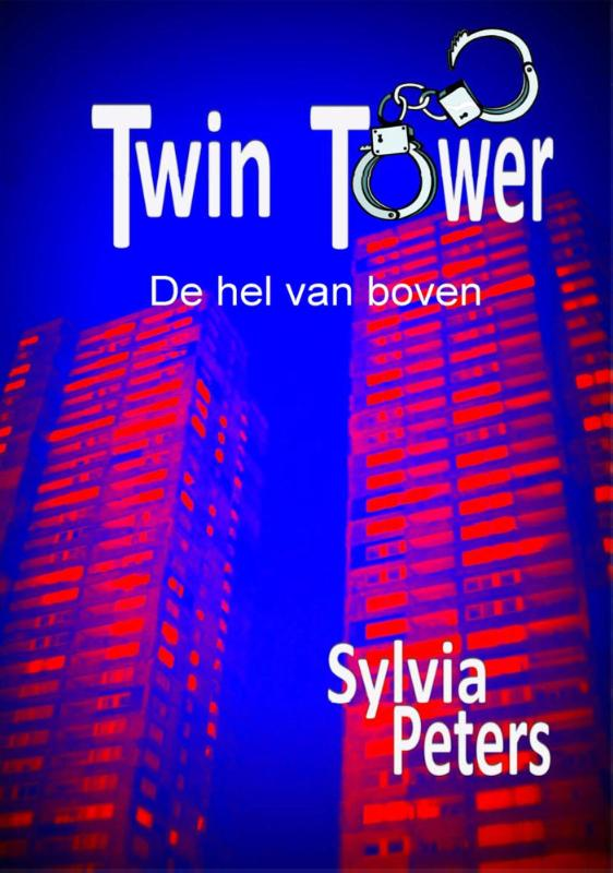 Cover Twin tower