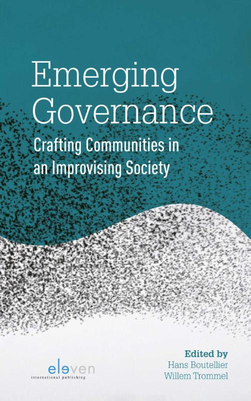 Cover Emerging Governance