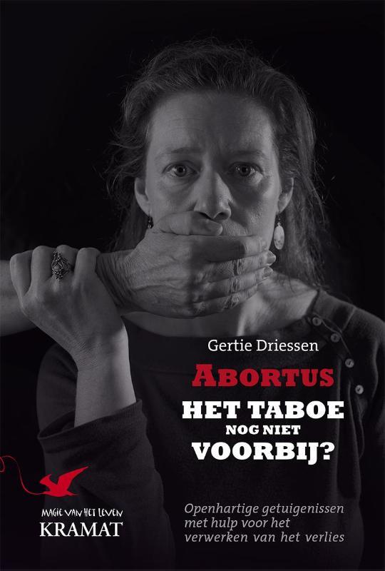 abortus boek