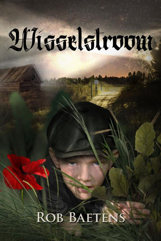 Cover Wisselstroom