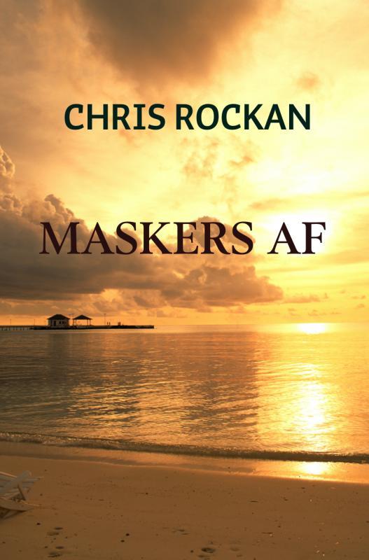 Cover Maskers af
