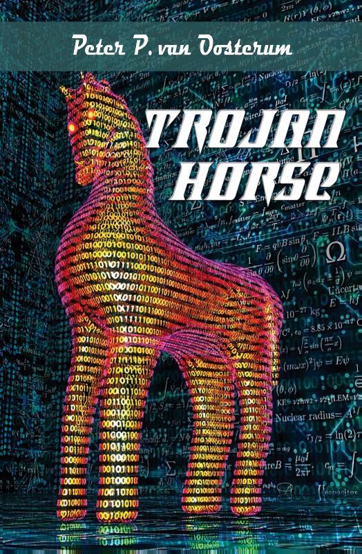 Cover Trojan Horse