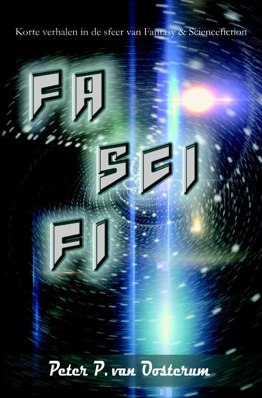 Cover FaSciFi