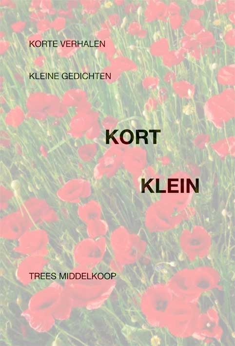 Cover Kort Klein