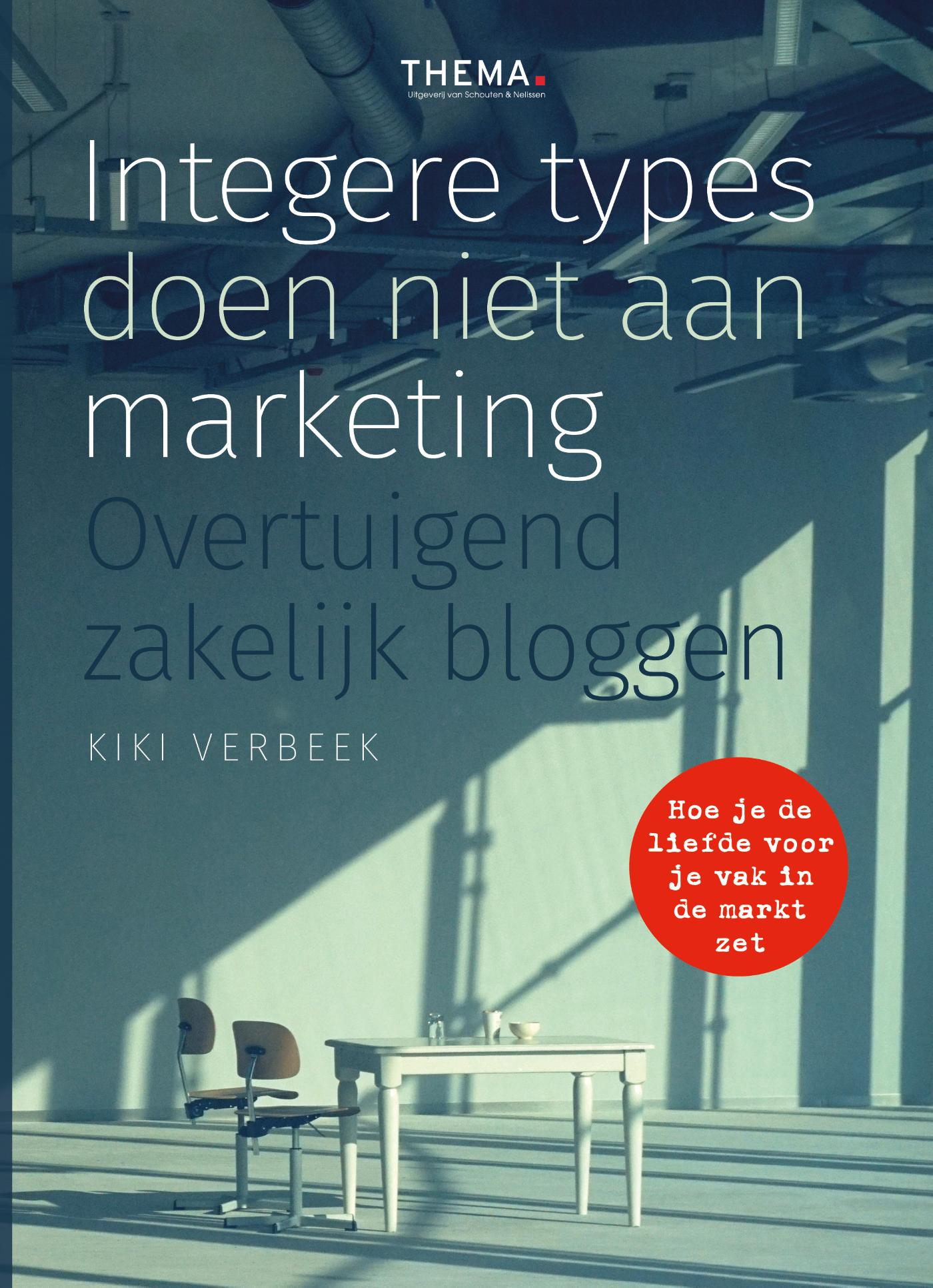Cover Integere types doen niet aan marketing