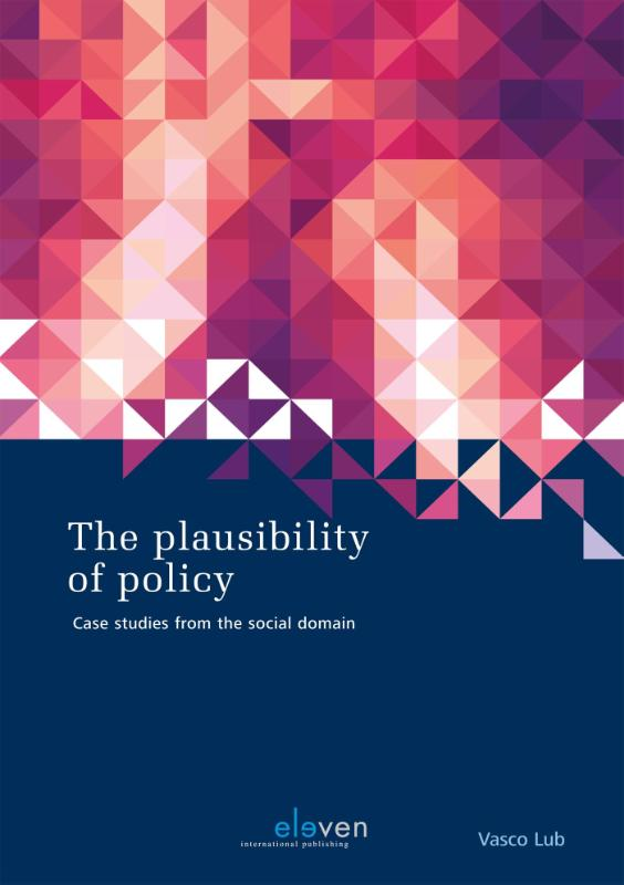 Cover The Plausibility of Policy