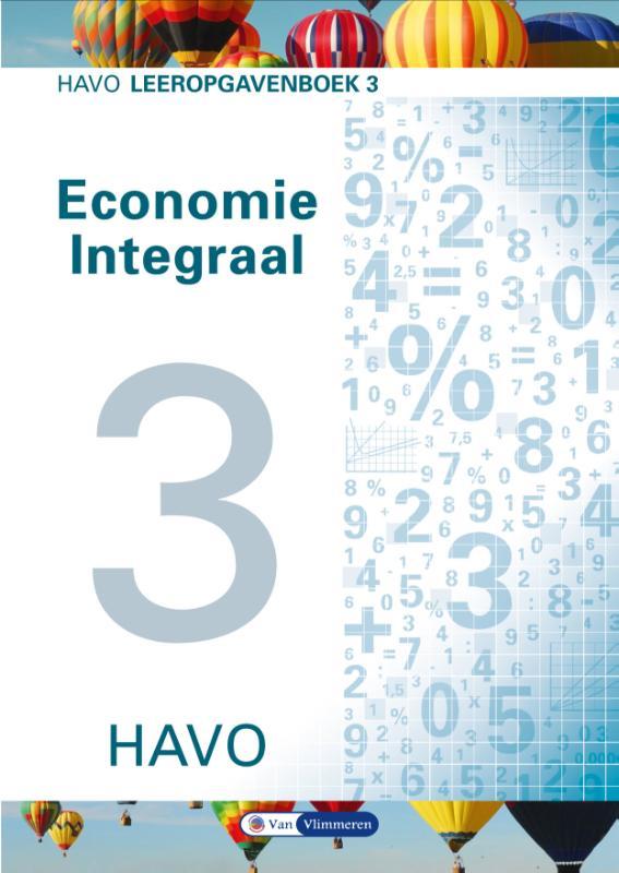 Cover Leeropgavenboek 3