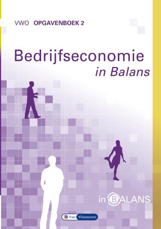 Cover Opgavenboek 2