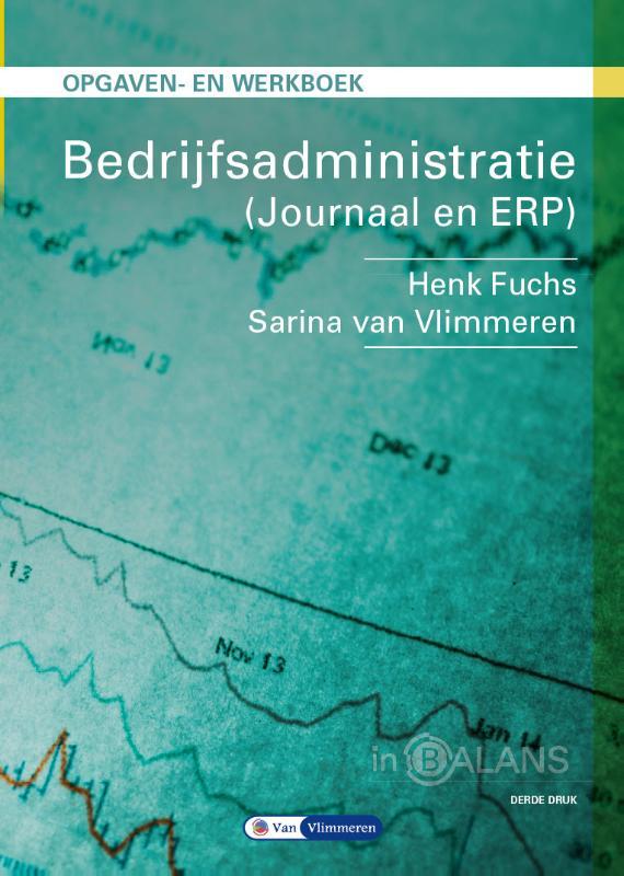Cover Opgaven- en werkboek