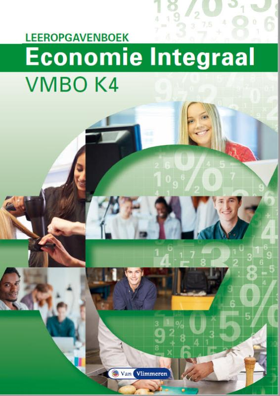 Cover Leeropgavenboek
