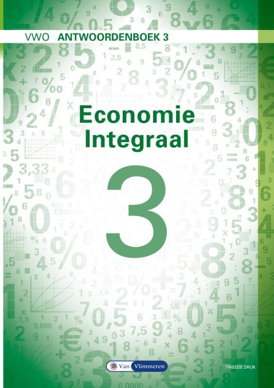 Cover Antwoordenboek 3
