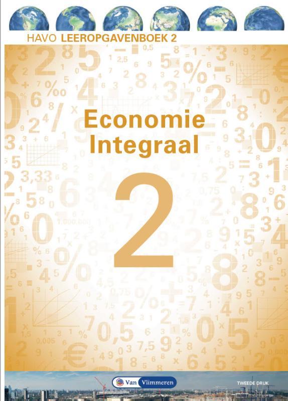 Cover leeropgavenboek 2