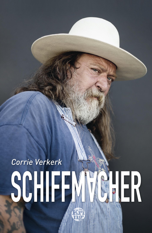 Cover Schiffmacher