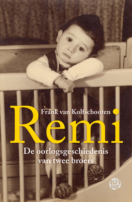 Cover Remi