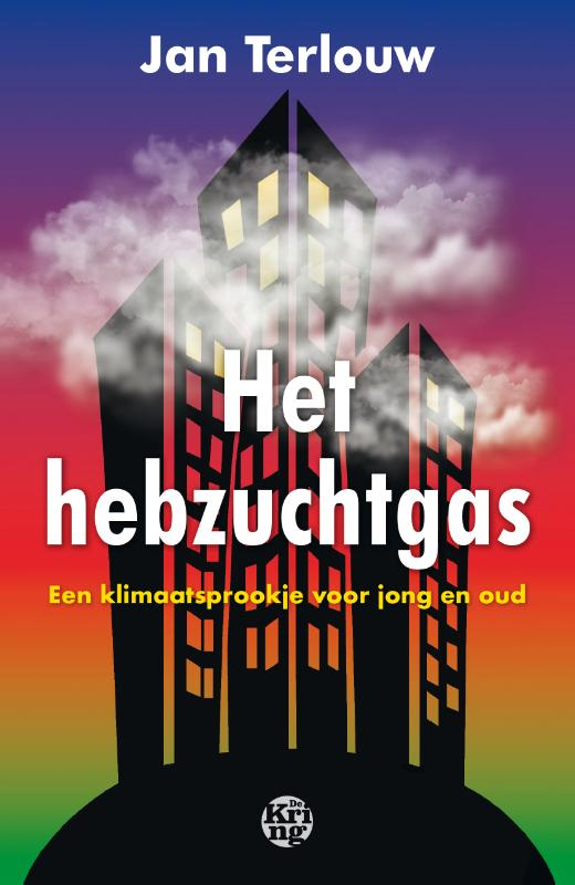 Cover Het hebzuchtgas