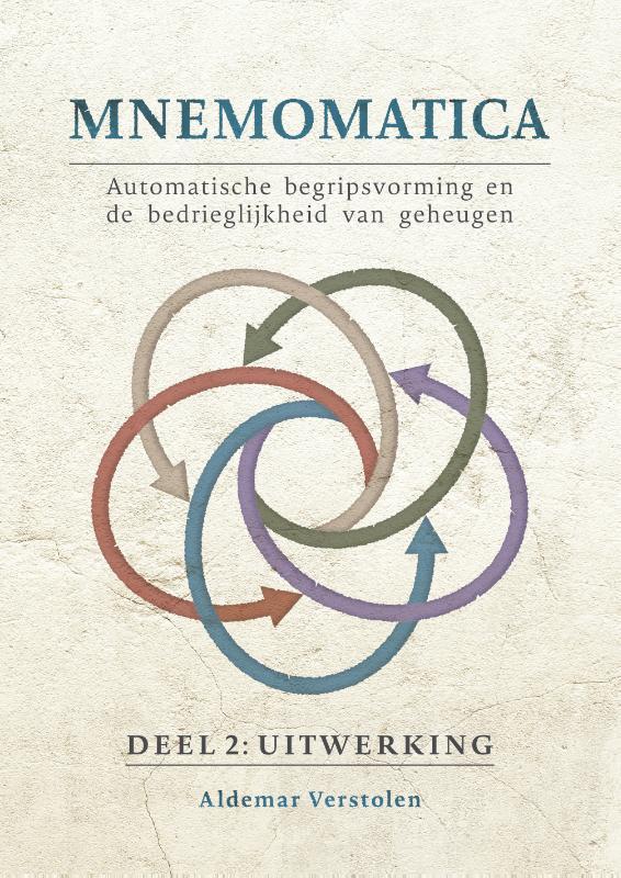 Cover Mnemomatica
