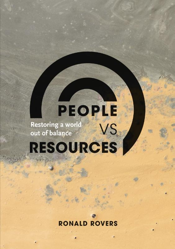 Cover People vs Resources