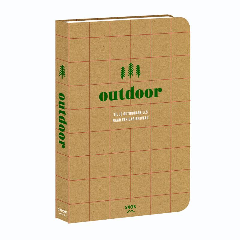 Cover Outdoor