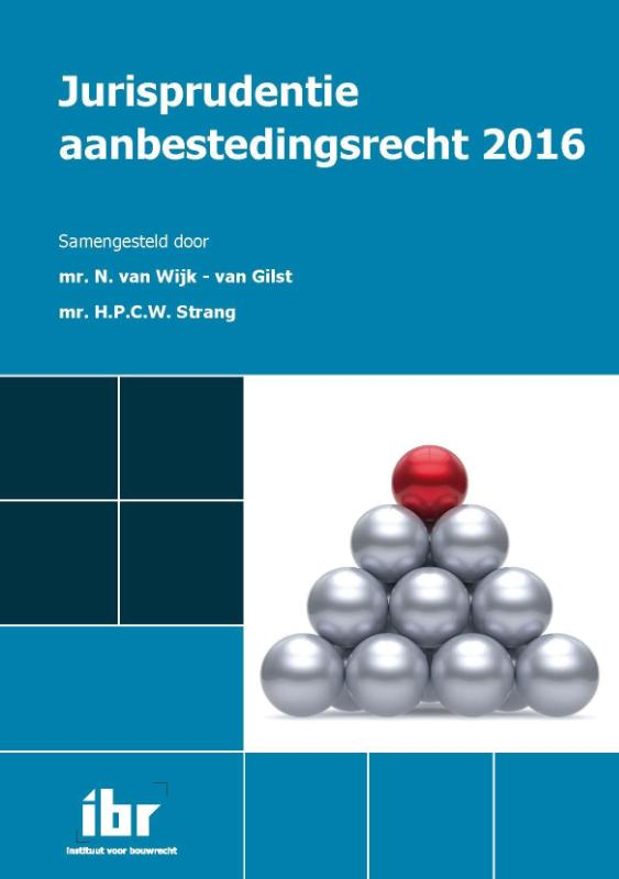 Cover 2016