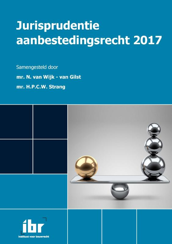 Cover 2017