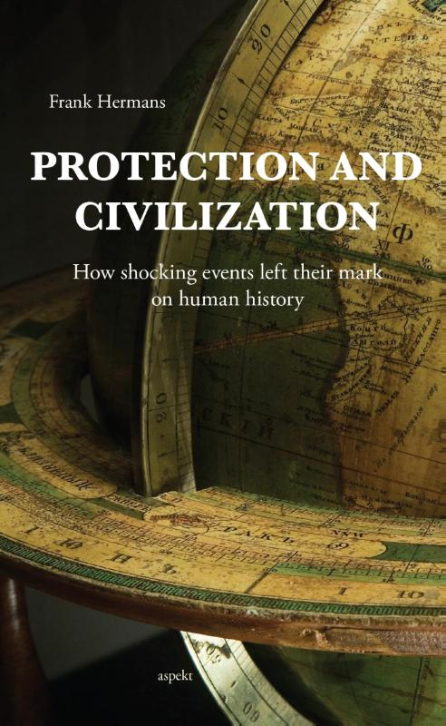 Cover Protection and civilization
