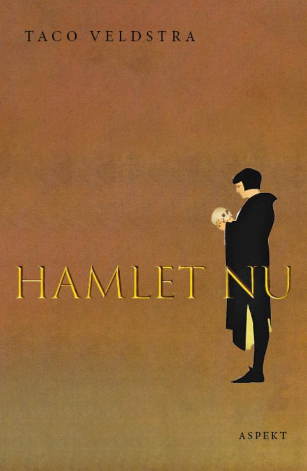 Cover Hamlet nu