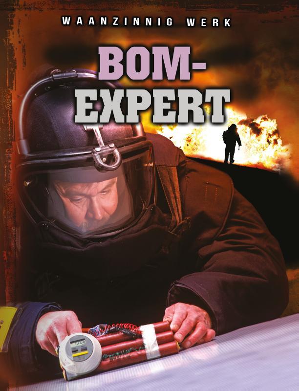 Cover Bomexpert