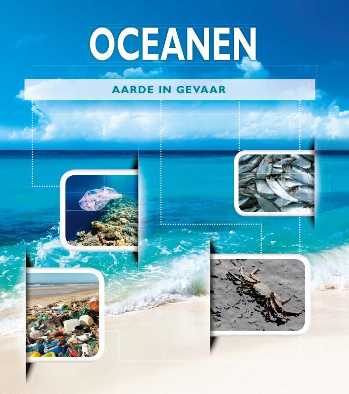 Cover Oceanen