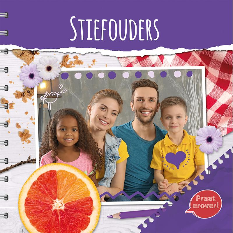 Cover Stiefouders