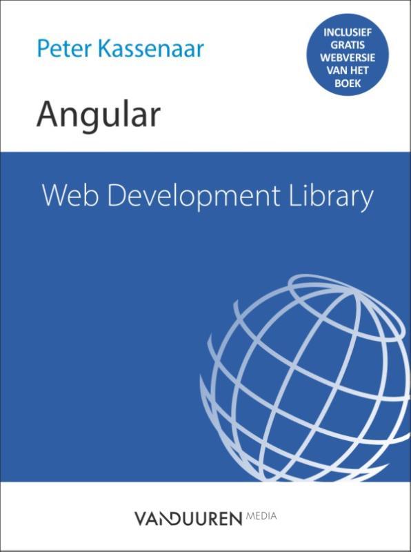 Cover Angular