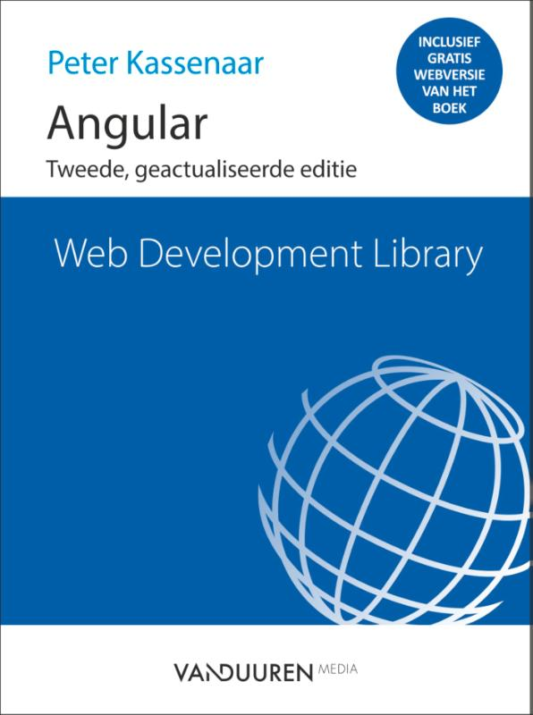 Cover Angular