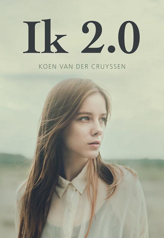 Cover Ik 2.0