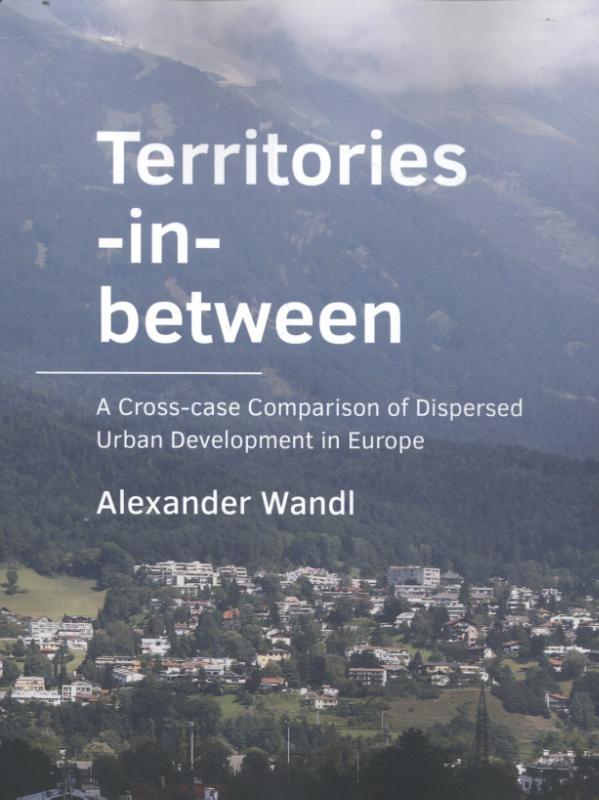 Cover Territories-in-between