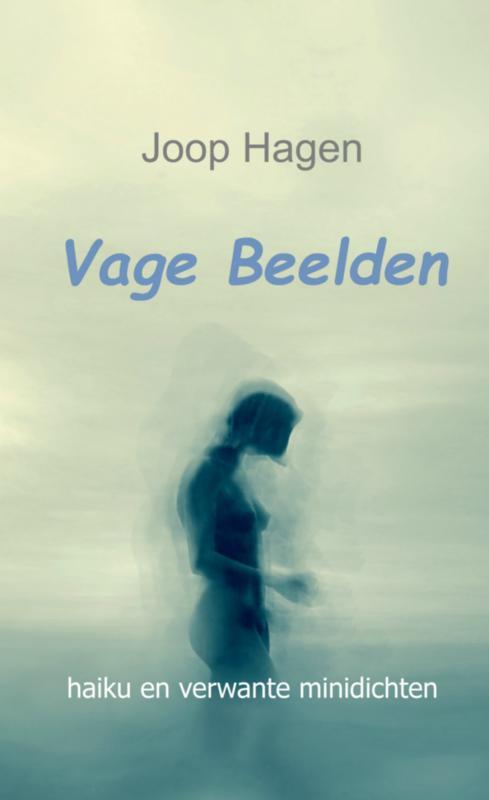 Cover Vage Beelden