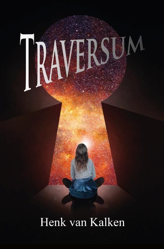 Cover Traversum