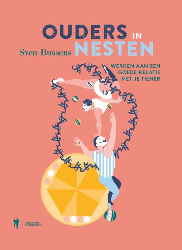 Cover Ouders in nesten