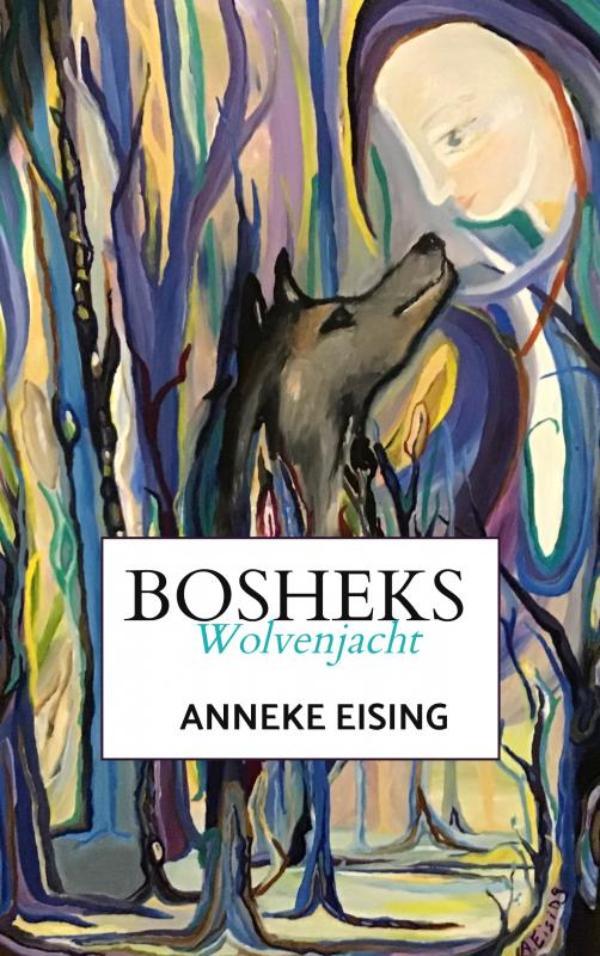 Cover Bosheks
