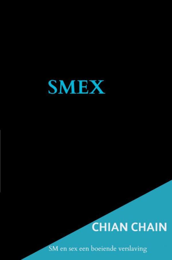Cover SMex