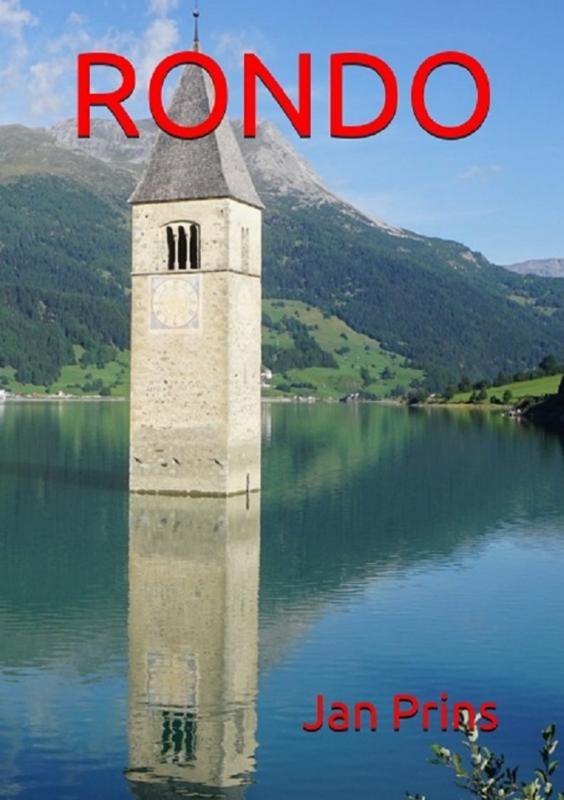 Cover Rondo