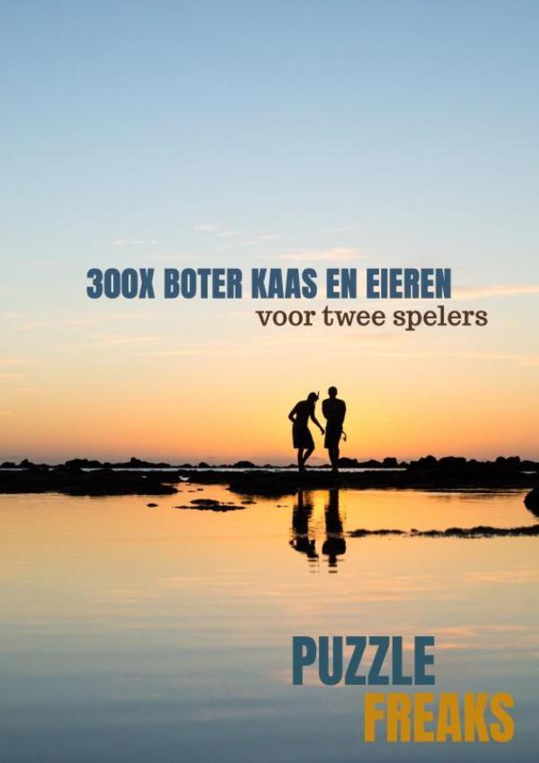 Cover 300X BOTER KAAS EN EIEREN