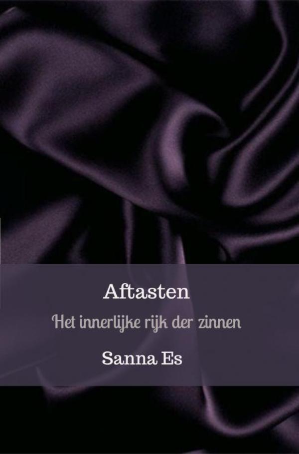 Cover Aftasten