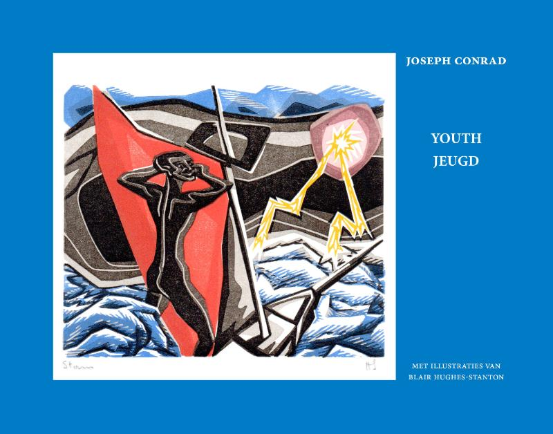 Cover Youth - Jeugd