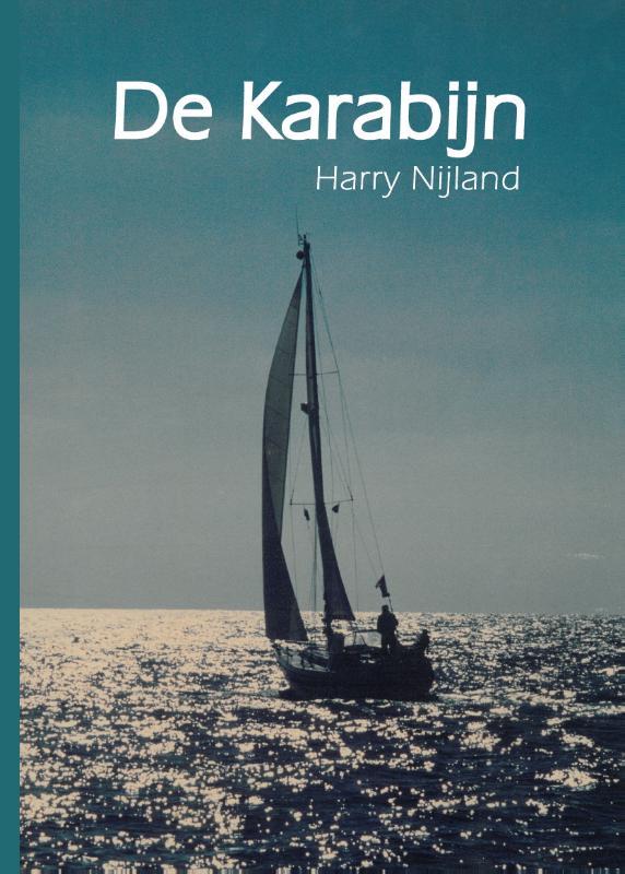 Cover De karabijn
