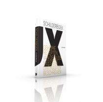 Cover Schilderboek