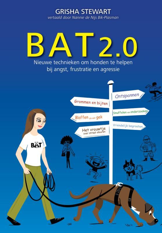 Cover BAT 2.0