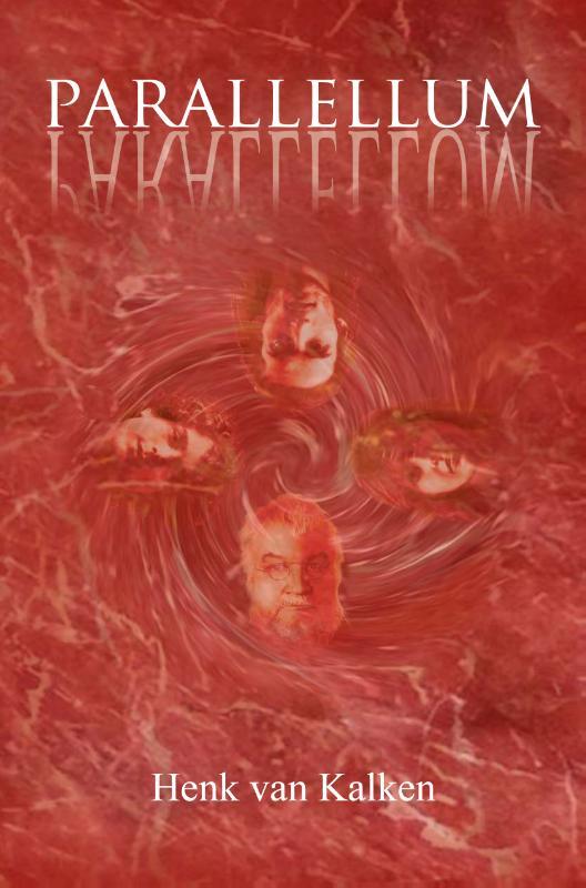 Cover Parallellum