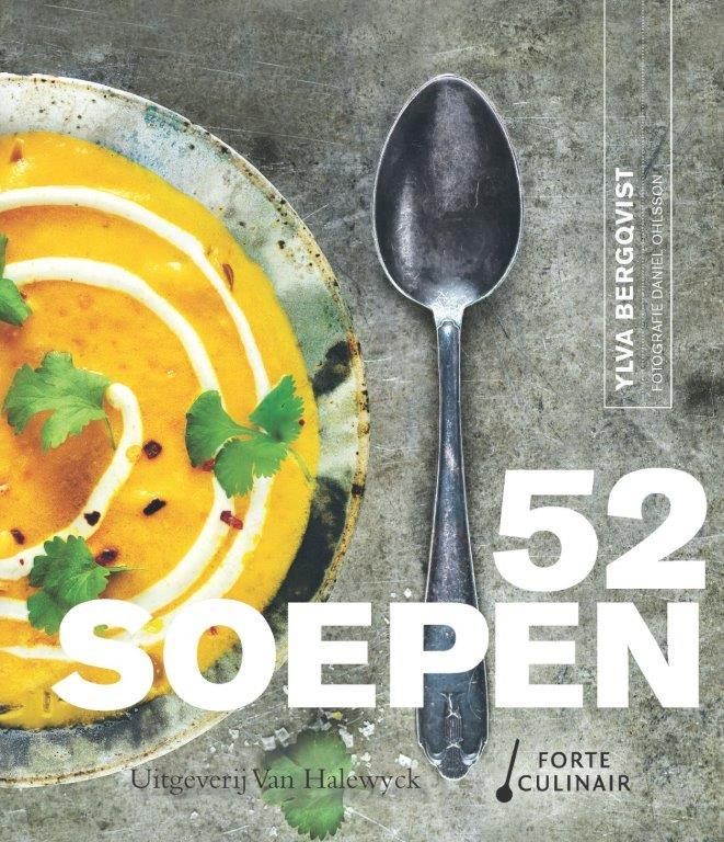 Cover 52 Soepen